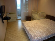 2-комнатная квартира, ул. Сосновая, д.4 - Фото 2