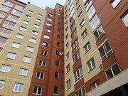 Продам 1-к квартиру, Октябрьский, улица Ленина 14 - Фото 1