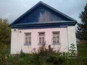 Продажа дома, Кошкинский район - Фото 1