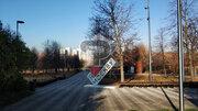 Продажа квартиры, мичуринскийолимпийская деревня - Фото 3