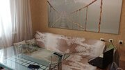 Продам однокомнатную квартиру ул. Жилгородок д.5а - Фото 3