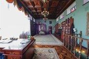 Продается дом (коттедж) по адресу с. Юрьево, ул. Труда 17а - Фото 5