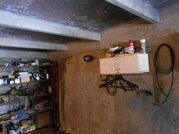 Продаю гараж на Труда - Фото 3