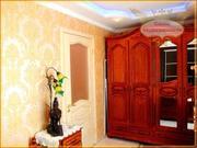 Продажа квартиры, Ялта, Ул. Московская, Купить квартиру в Ялте по недорогой цене, ID объекта - 309925711 - Фото 4