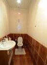4-к квартира Макаренко, 1а, Купить квартиру в Туле по недорогой цене, ID объекта - 321391729 - Фото 13