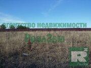 Земельный участок 10 соток Боровский район деревня Тимашово - Фото 1