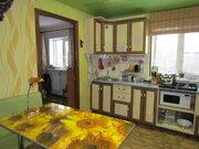 Продается дом в с. Иваньково Тульской области
