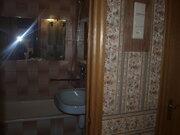 Продается 2-комнатная квартира в хорошем состоянии, Зеленоград, к1512, Купить квартиру в Зеленограде по недорогой цене, ID объекта - 319214437 - Фото 7