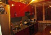 Трехкомнатная, город Саратов, Купить квартиру в Саратове по недорогой цене, ID объекта - 322906627 - Фото 2