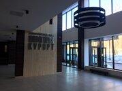 Квартира в ЖК Олимпийская Деревня Новогорск. Курорт - Фото 2