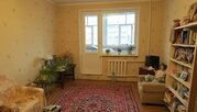 Квартира на ул. Королёва д.12