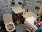 Квартира, Купить квартиру в Белгороде по недорогой цене, ID объекта - 322356057 - Фото 6