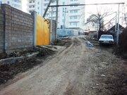 Дачный каменный дом 90 м.кв.с коммуникациями в городе - Фото 4
