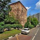 Продажа квартир ул. Трофимова