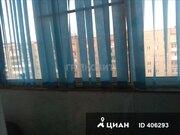 Продаю5комнатнуюквартиру, Новосибирск, улица Забалуева, 54, Купить квартиру в Новосибирске по недорогой цене, ID объекта - 321602407 - Фото 1