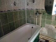 950 000 Руб., 1-комнатная квартира на Кордном, Купить квартиру в Омске по недорогой цене, ID объекта - 327569687 - Фото 9
