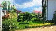 14 500 000 Руб., Красивый дом рядом с городом, Продажа домов и коттеджей в Белгороде, ID объекта - 502312042 - Фото 36