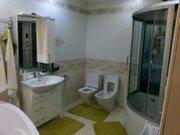 Продам квартиру 135 м.кв, индивидуальный проект, Купить квартиру в Кургане по недорогой цене, ID объекта - 322730569 - Фото 20