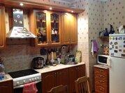 Предлагается к продаже просторная 2-я квартира с достойным ремонтом. - Фото 2