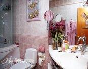 Уникальный дом и место, 7км от МКАД с бассейном!, Продажа домов и коттеджей в Химках, ID объекта - 504157111 - Фото 15