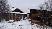Продажа участка, Большая Речка, Иркутский район, Трудовая - Фото 4
