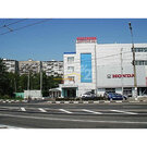 Продажа помещений 2185,4 кв.м. Севастопольский пр-т, д.56а