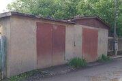 Продается дом со всеми коммуникациями на участке 14 соток в городе - Фото 2