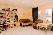 Продается двухэтажный дом 132 кв.м. на участке 6 соток ДНТ Белое озеро - Фото 3