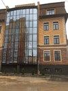 Продажа квартиры, Вологда, Ул. Республиканская