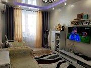 Квартира с дорогим дизайнерским ремонтом рядом с морем - Фото 2