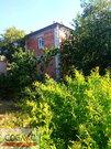 Продам дом Юхарина балка - Фото 1