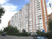 Продажа квартиры, Одинцово, Ул. Говорова