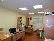 Екатеринбургвиз, Аренда офисов в Екатеринбурге, ID объекта - 600876248 - Фото 10