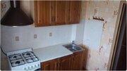 1 250 000 Руб., Продается 3-х комнатная благоустроенная квартира, Купить квартиру Мошенское, Мошенской район по недорогой цене, ID объекта - 321246418 - Фото 1