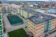 Последняя квартира в 6-ой очереди микрорайона Ива - Фото 1