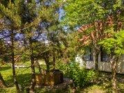 Продаю дом, 122м2, 25 соток, Ленинградское ш, Сырково - Фото 5