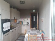 Продажа квартир в Новосибирском районе