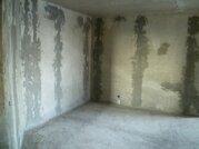 Продается квартира, Сергиев Посад г, 93.5м2 - Фото 5