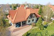 Продам дом, 18, Лызлово д, 16 км от города - Фото 3
