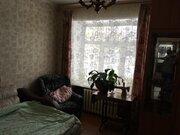 Продам 3 квартиру - Фото 2