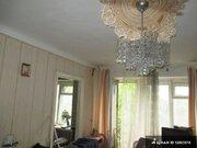 Продаю3комнатнуюквартиру, Киреевск, улица Льва Толстого, 29