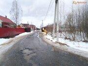 Продажа участка, Запрудня, Талдомский район - Фото 5