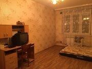 Продам 1ком.кв. в Раменском, ул. Дергаевская, д. 34, 42м2 - Фото 2