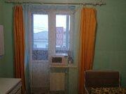 Квартира, ул. Мимоз, д.22 к.А