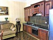 Великолепный дом по великолепной цене! - Фото 4