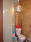 Новый дом 58 м2 из бруса в Оренбурге, Продажа домов и коттеджей в Оренбурге, ID объекта - 502897817 - Фото 12