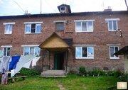 1 500 000 Руб., Продается 1-к квартира, Купить квартиру в Боровске по недорогой цене, ID объекта - 323247851 - Фото 6
