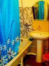 Сдаётся 2 к.кв. на ул. Фруктовая в панельном доме на 4/10эт., Аренда квартир в Нижнем Новгороде, ID объекта - 319546295 - Фото 7