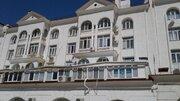 Квартира продажа Античный проспект, 6 - Фото 2