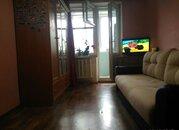 Квартира 2-х комнатная - Фото 4